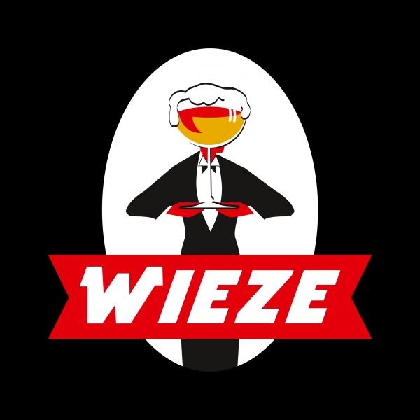Logo_wieze_rgb