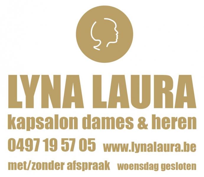LynaLaura