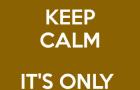 Keep Calm_Quiz